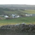 View of Doolin